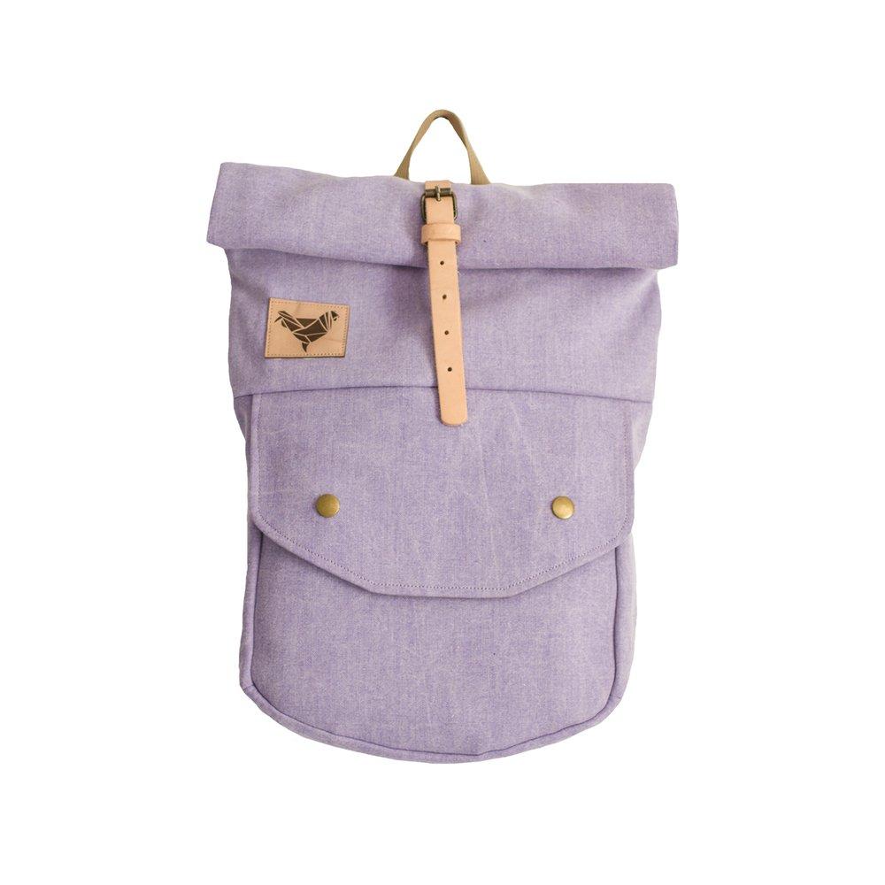 Humoros designer táskák
